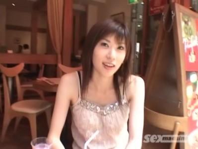 สาวสวยตัวน้อยๆน่ารักโดนหนุ่มชวนเย็ดในห้องโรงแรม เปิดบริสุทธ์