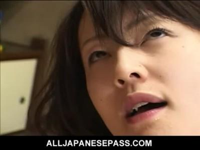 หนังโป๊สาวกิมโมโนโดนหนุ่มนักธุรกิจรุมเย็ด ร่องหี
