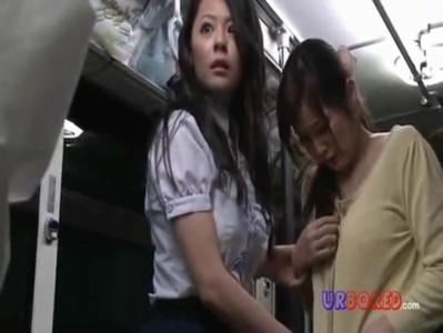 เอากันในขบวนรถไฟเล่นเอาใข่สั่นไประเบิดในร่องหีเธอเครื่องในสั่นน้ำหีรั่วออกรู อยากโดนเย็ดสิมาหนูเงี่ยนพอดี ช่วยตัวเอง