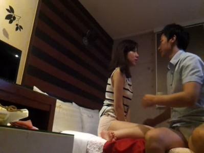 แลเกรดกบนักเรียน วัยรุ่น นักศึกษาเกาหลีหีขาวเนียนน้ำเงี่ยนเยอะภาค 2 XxX  หนังโป๊เกาหลี จีน ใต้หวัน ดูดหัวนมสวยจนขึ้นเสียวจนร่างจะแตกน่าเย็ดมาก หนังx