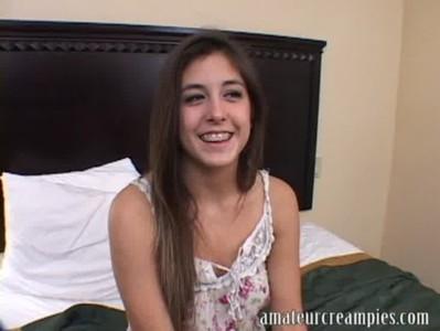 วัยทำงาน สาววัยรุ่น หน้าตาสวย น่ารักหน้าตาอ่อล้อดีชิบหาย สาวที่ไหนเนี่ย หีเล็ก