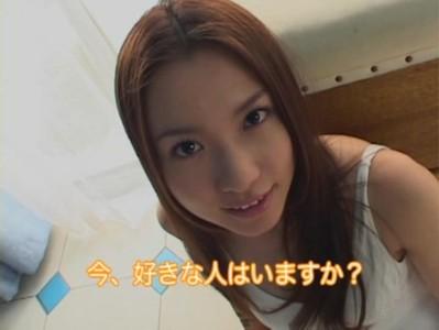 คลิปหลุดดาวรุ่งไทยโกอินเตอร์น้องขิงบูกครึ่ง JP HOT มากกำลังดังนมสวยสวยขาวเนียนเหมือนเน็ตไอดอลเงี่ยนเลยหวะ เบิร์นร่อง